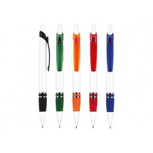 MFP kuličkové pero GP7105W