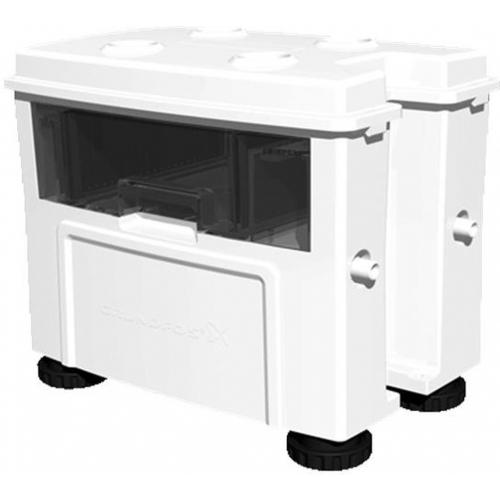 Grundfos Neutralizační box pH+