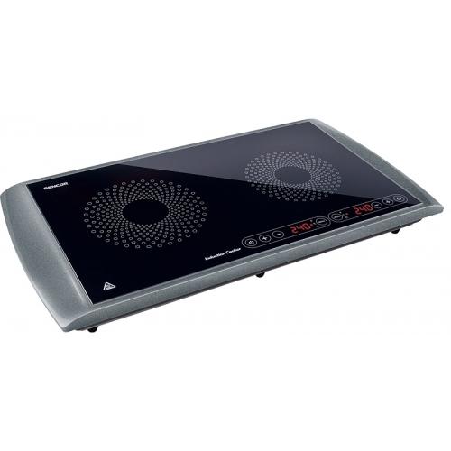 SENCOR SCP 5303GY indukční vařič 41000065