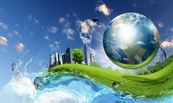 Konzultační střediska EKIS zdarma poradí, jak na úspory energie (Zdroj: Depositphotos)