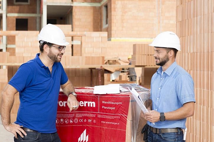 Únor je ideální čas pro výhodný nákup stavebních materiálů