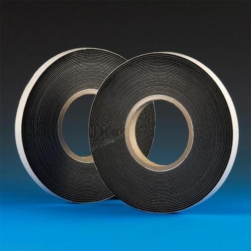 Kompresní páska / expanzní 20 mm x 30 mm x 6 m