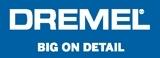 Logo Robert Bosch odbytová s.r.o. - Dremel