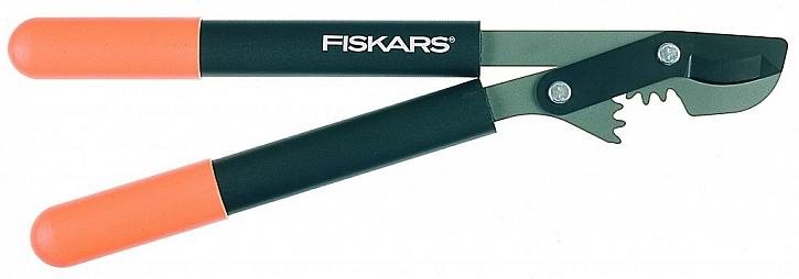 Akce Fiskars pro zákazníky Makra a OBI