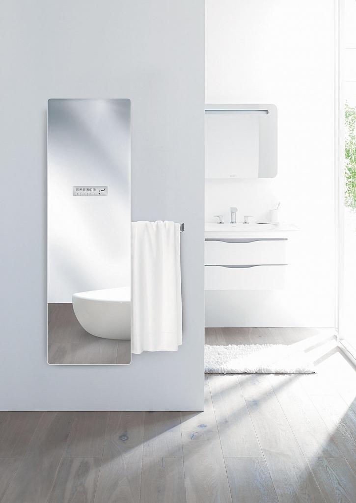 Zehnder-RAD-Deseo Verso-bathroom-mirror_Print_76937