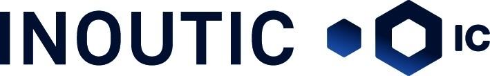 Logo Inoutic / Deceuninck, spol. s r.o.