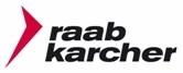 Logo Raab Karcher Stavebniny