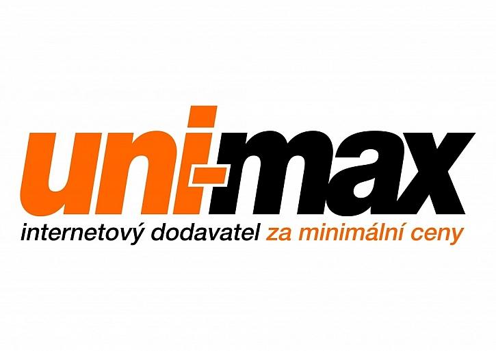 Logo unitechnic.cz s.r.o.