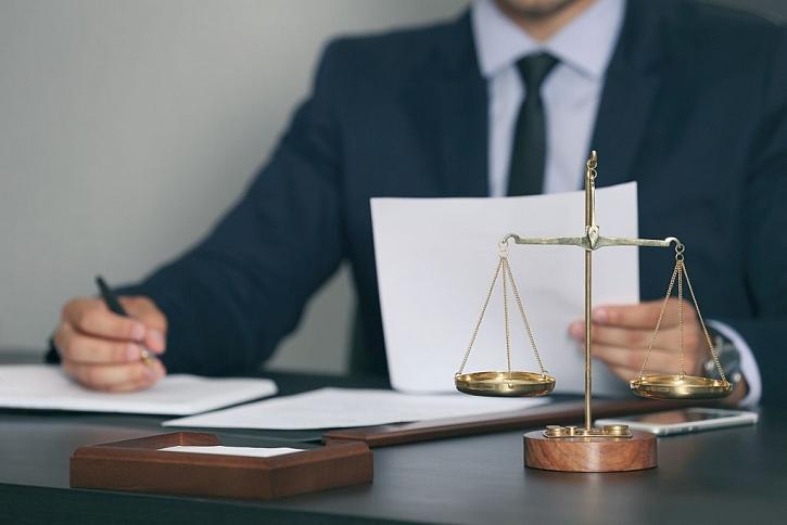 Oplocení pozemku je po právní stránce již jednodušší