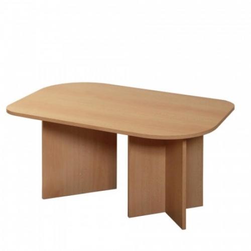 Konferenční stolek 7909 buk, IDEA nábytek