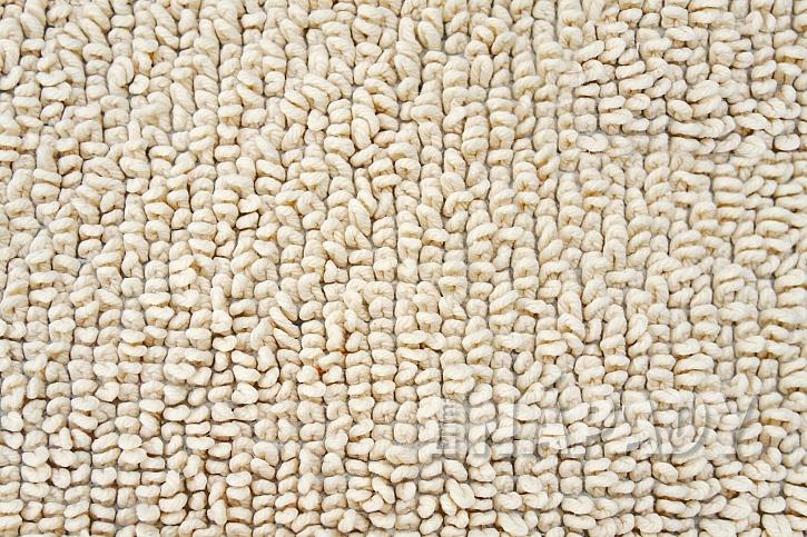 Smyčkový koberec