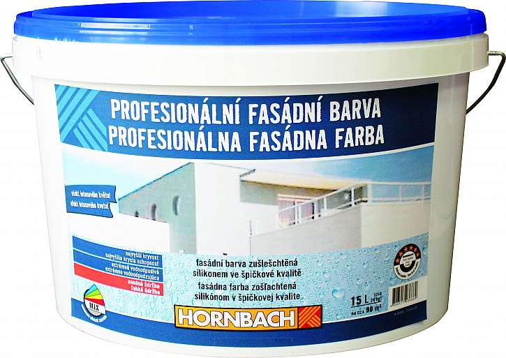4063591_Fasadni barva profesionalni Hornbach