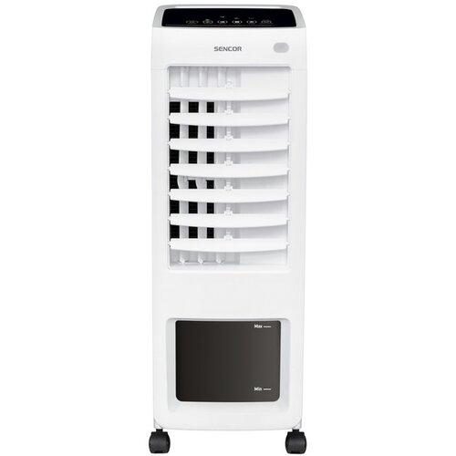 Ochlazovač vzduchu SENCOR SFN 6011WH