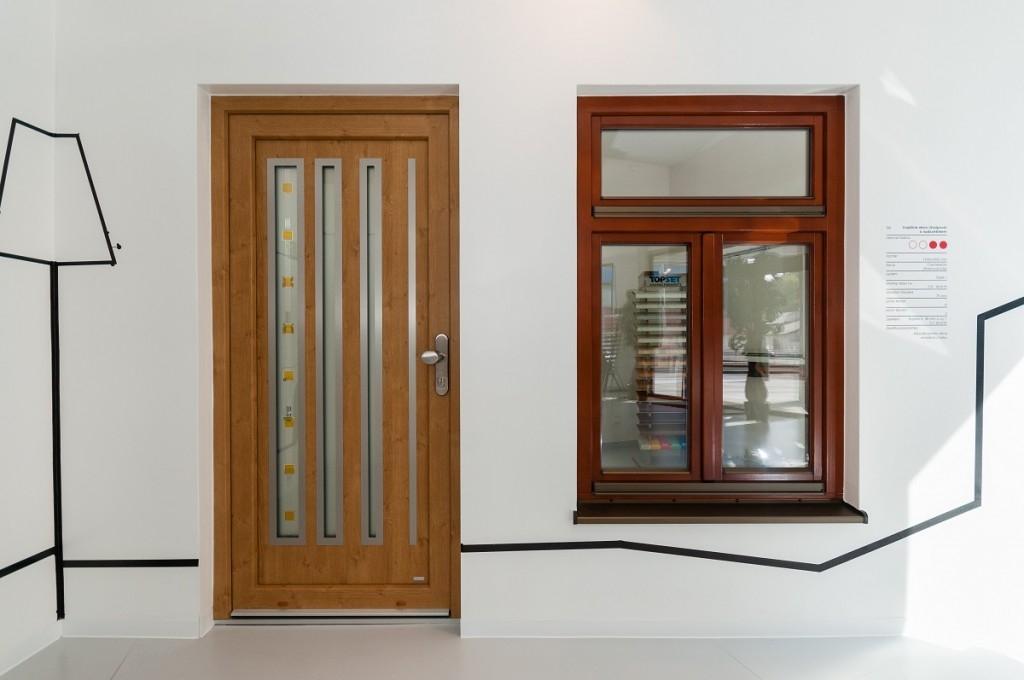 Jaký vchod vám přijde vhod? 3 tipy pro výběr vchodových dveří