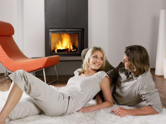 Není domu bez komínu - 2. díl aneb Na způsob topení myslete včas