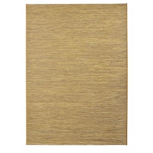 Bougari - Hanse Home koberce Kusový koberec Lotus Gold - 200x290 cm Žlutá
