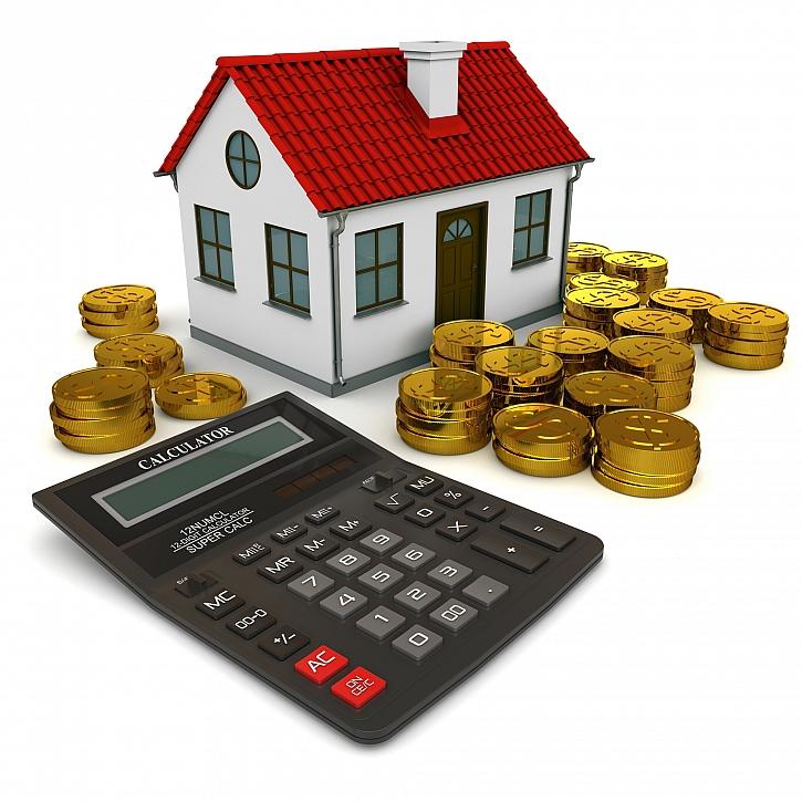 Při hledání bydlení se můžete spolehnout na chytré aplikace, které najdou vhodnou nemovitost za vás