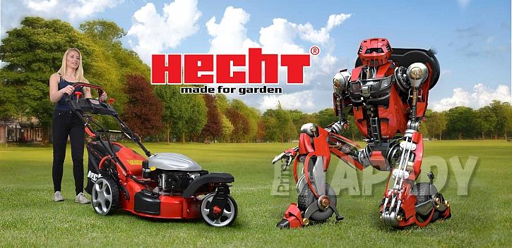 HECHT_made_for_garden (1)