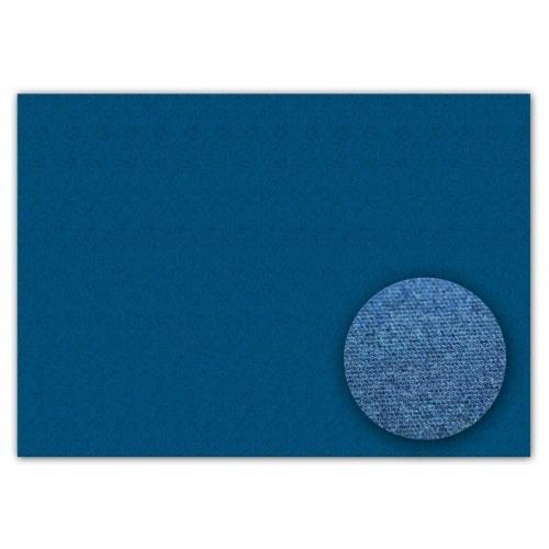 MFP kreativní papír B3 10ks M.EMBOSS-20 ocean bl