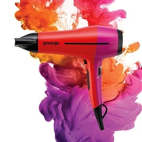 Gorenje_beauty_social_media_hair_dryer_square_format(1)