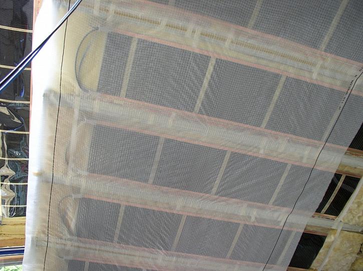 ECOFILM strop 03