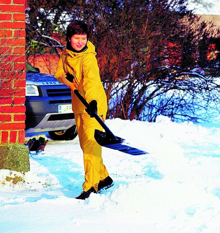 Jak na zimní údržbu pozemních komunikací (Zdroj: MEVA-TEC)