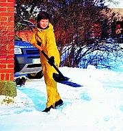 Jak na zimní údržbu pozemních komunikací