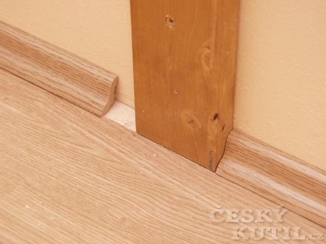 Jak vyrobit patro do malého pokoje?