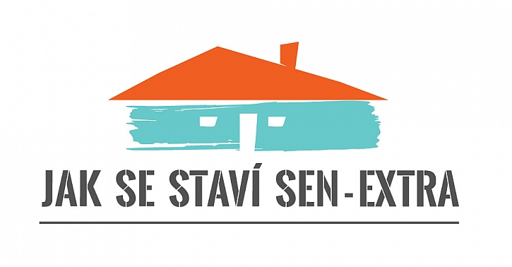 Logo JSSS