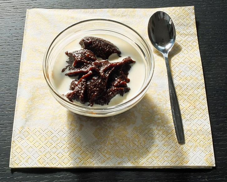 Finský recept a pomocníci od Fiskars