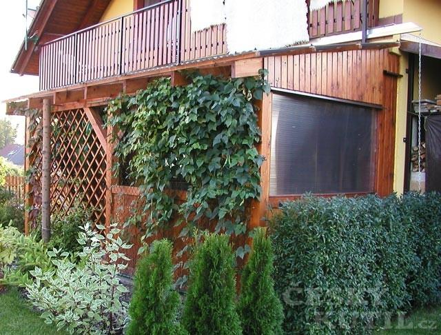 Praktické plasty pro dům i zahradu, 2. díl