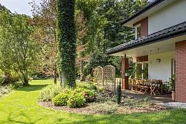 Je terasa domu užitečná nebo zbytečná?