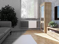 Jak rychle vyměnit radiátor v pěti krocích a proč se ktomu rozhodnout