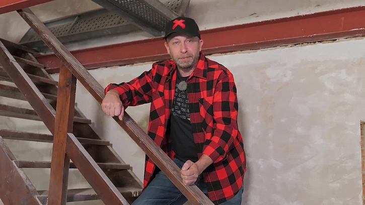 Karlozor a vaše fotky stavebních průšvihů