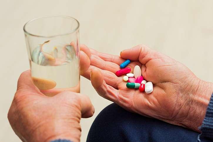 Ne na všechno jsou léky, někdy postačí odborná konzultace a pojmenování problému