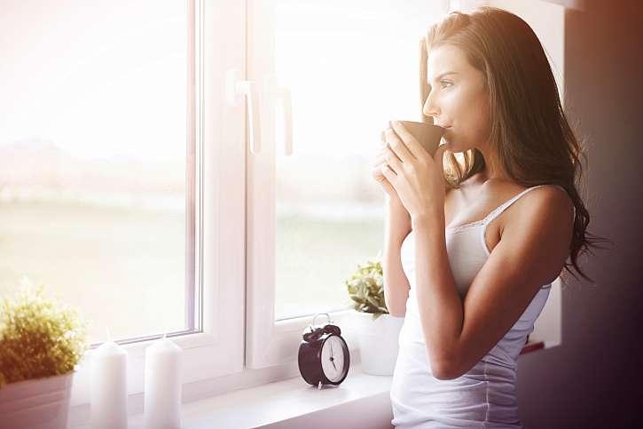 Jak čelit nadměrnému přehřívání interiéru v letním období