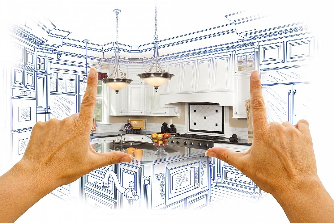 obrázek tématu: Renovace a údržba