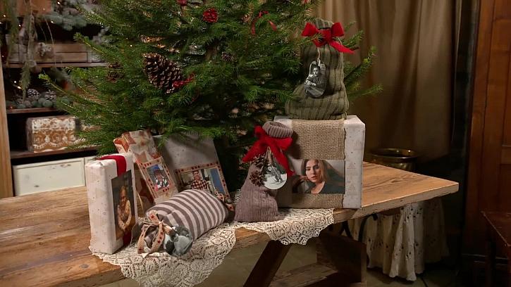 Vychytané popisky na vánoční dárky