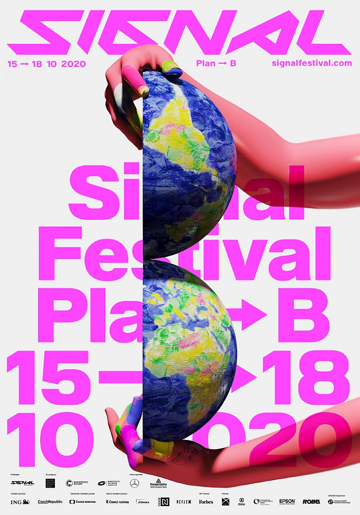 Signal_Festival_vizual_2020_Jan_Novak_Jan_Broz (1)