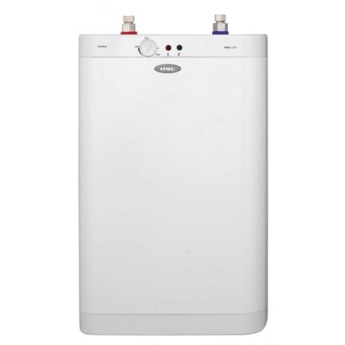 HAKL SLIMs Elektrický zásobníkový ohřívač vody 2,3kW, spodní