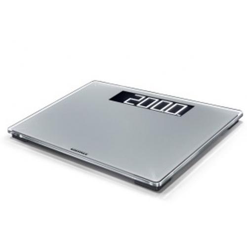 SOEHNLE STYLE SENSE COMFORT 600 osobní váha digitální 63864