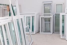Jak pro nová okna v době karantény?