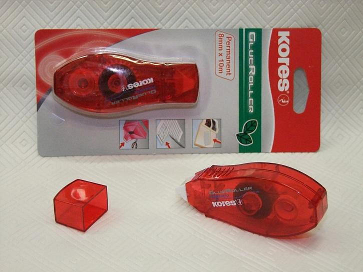 Budete potřebovat na 3D přání z pergamana