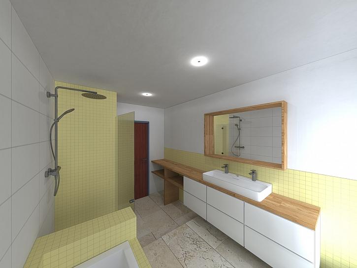 koupelna 2 FIN