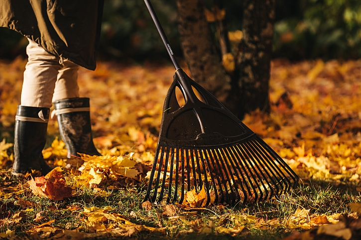 Fiskars_Garden_Action_Solid_Leaf_Rake_XL_1015645_(02)