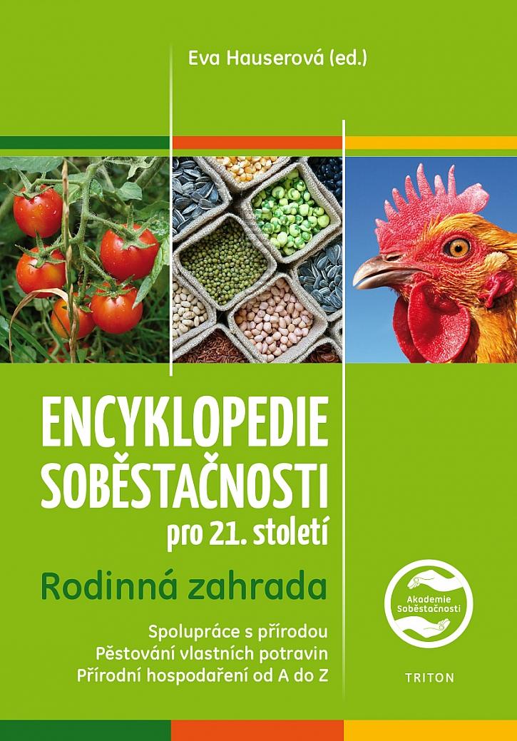 Encyklopedie_sobestacnosti_1