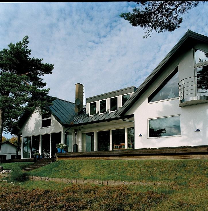 Nevíte si rady s novou střechou či její rekonstrukcí? Pomůže vám STŘEŠNÍ ASISTENT – a se slevou na váš konkrétní projekt!