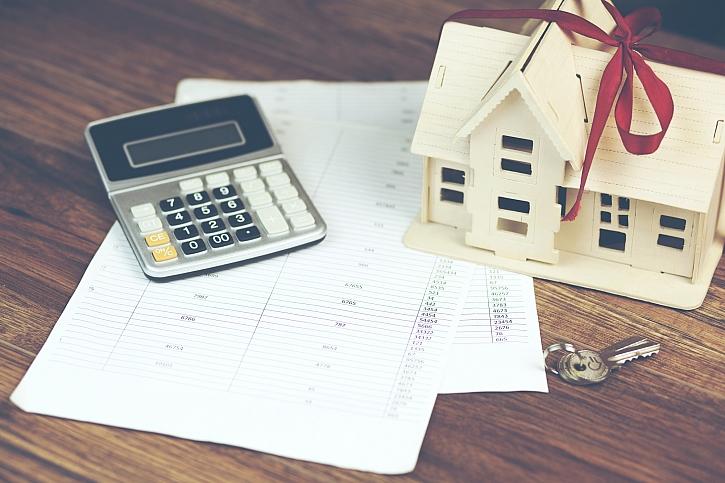 Stavbu zabezpečte a pojistěte (Zdroj: Depositphotos)