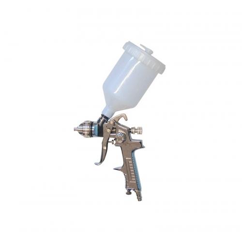 GÜDE stříkací mini pistole Profi F