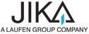Logo Koupelny JIKA